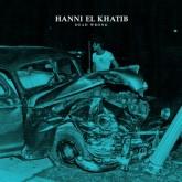 hanni-el-khatib-dead-wrong-innovative-leisure-cover