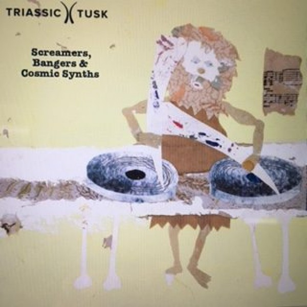 various-artists-screamers-bangers-cosmic-triassic-tusk-cover