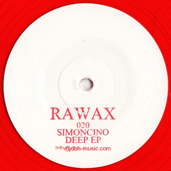 simoncino-deep-ep-rawax-cover