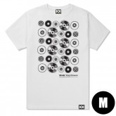 101-apparel-vinyl-groove-t-shirt-white-101-apparel-cover