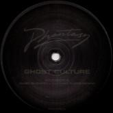 ghost-culture-giudecca-gabe-gurnsey-factory-phantasy-sound-cover