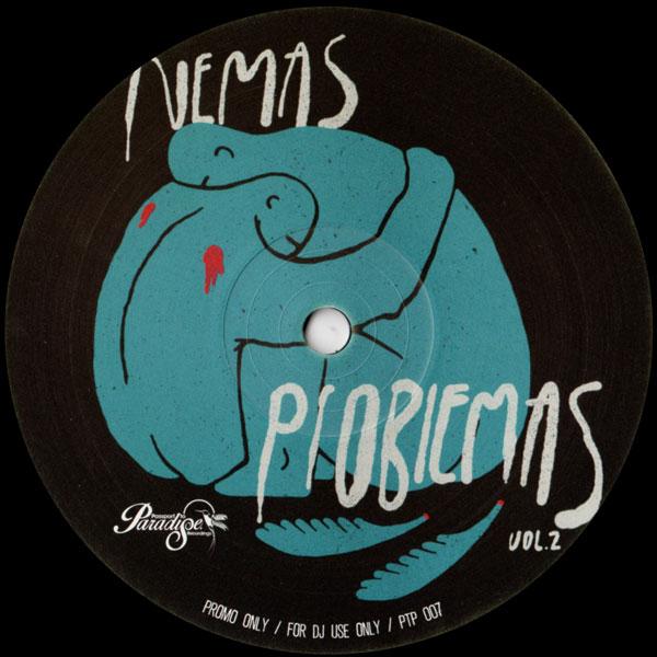 various-artists-nemas-problemas-vol-2-passport-to-paradise-cover