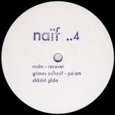 rndm-grimes-adhesif-recover-paam-shlishit-gl-naif-cover