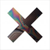 the-xx-coexist-deluxe-lp-young-turks-cover