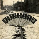 quakers-quakers-cd-stones-throw-cover