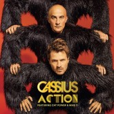 cassius-action-ed-banger-cover
