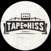 jaffa-surfa-psy-lance-ep-tape-hiss-cover