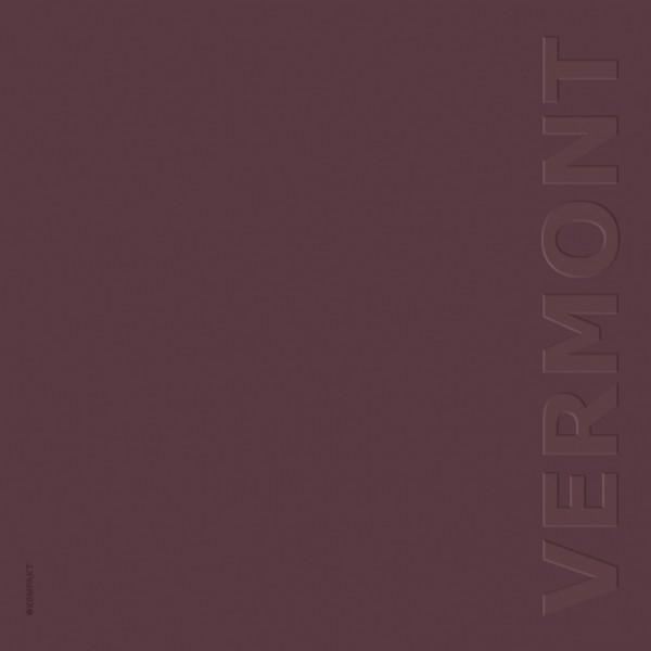 vermont-vermont-ii-remixes-dixon-i-kompakt-cover