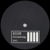 avion-crossing-001-crossing-cover