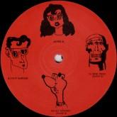 sleep-d-dj-fett-burger-jayd-velvet-vortex-butter-sessions-cover
