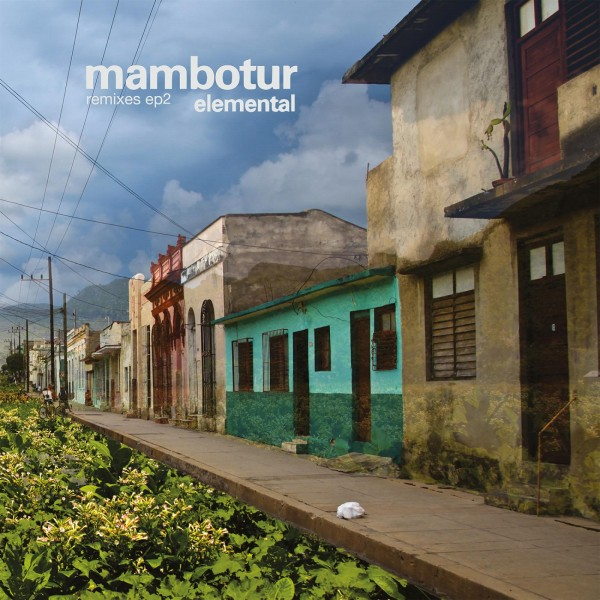 mambotur-elemental-cab-drivers-dap-cosmo-records-cover