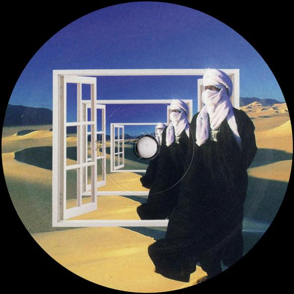 kasra-v-window-feelings-cover