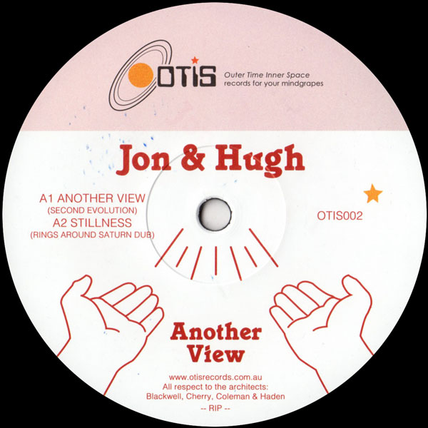 jon-hugh-another-view-inc-rings-around-outer-time-inner-space-cover