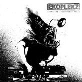 ekoplekz-intrusive-incidentalz-vol-1-punch-drunk-cover