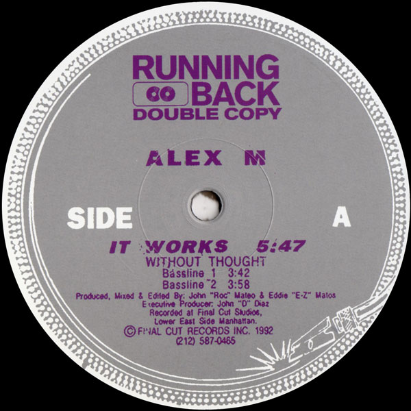 alex-m-it-works-ep-running-back-cover