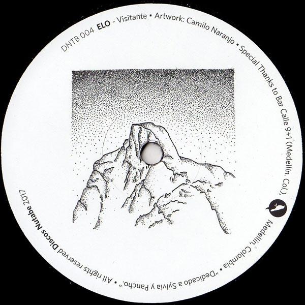 elo-visitante-discos-nutabe-cover