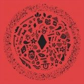 loco-dice-underground-sound-suicide-box-desolat-cover