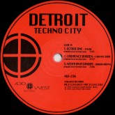 octave-one-detriot-techno-city-430-west-cover