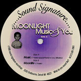 theo-parrish-moonlight-music-you-sound-signature-cover