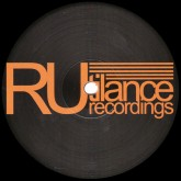jay-shaw-outre-manche-ep-rutilance-recordings-cover