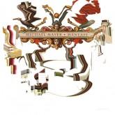 michael-mayer-mantasy-cd-kompakt-cover