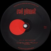 the-martian-sex-in-zero-gravity-red-planet-red-planet-cover