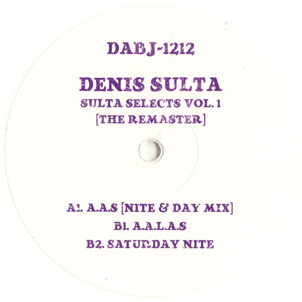 denis-sulta-sulta-selects-vol1-the-remast-dixon-avenue-basement-jams-cover