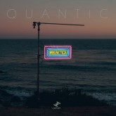 quantic-magnetica-lp-tru-thoughts-cover