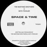 the-martinez-brothers-seth-space-time-tuskegee-music-cover