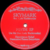 skymark-feat-lady-blacktron-nsyde-ep-nsyde-music-cover