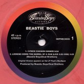 beastie-boys-5-piece-chicken-dinner-looking-beastie-boys-records-cover