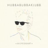 hubbabubbaklubb-mopedbart-death-strobe-records-cover