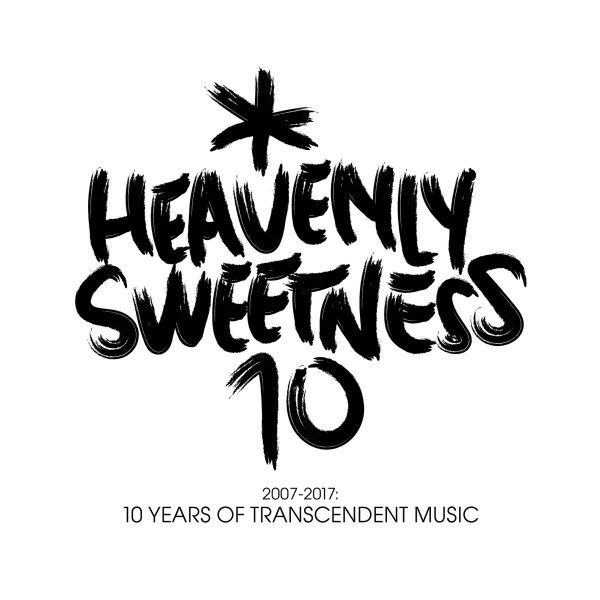 various-artists-heavenly-sweetness-2007-2017-10-heavenly-sweetness-cover