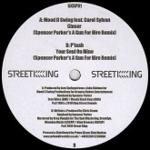 mood-ii-swing-ptaah-spencer-closer-your-soul-on-mine-street-king-cover