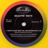 beastie-boys-high-plains-drifter-sounds-of-beastie-boys-records-cover