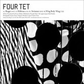 four-tet-ringer-lp-domino-cover