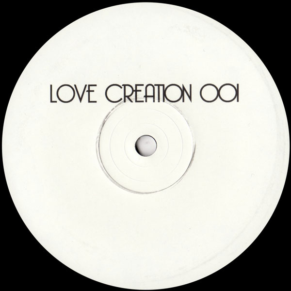 love-creation-love-creation-001-hypnodance-love-creation-cover