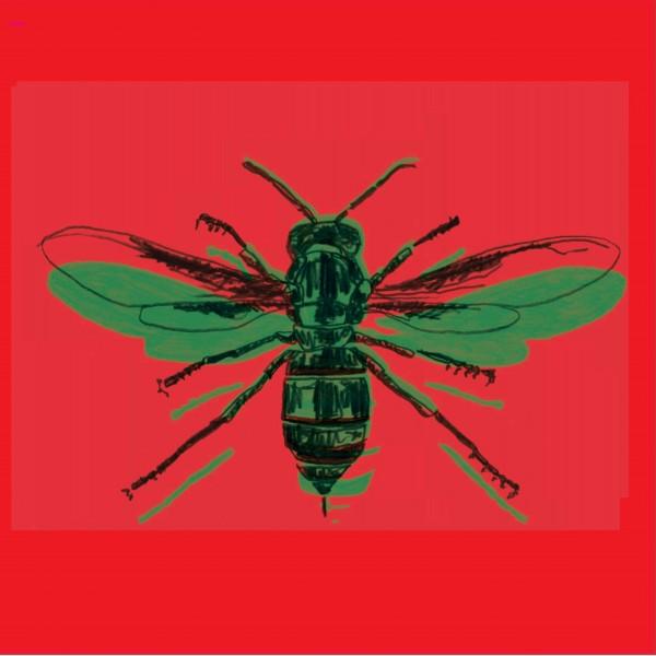 jacob-mafuleni-gary-gritn-batanidzo-nyami-nyami-records-cover