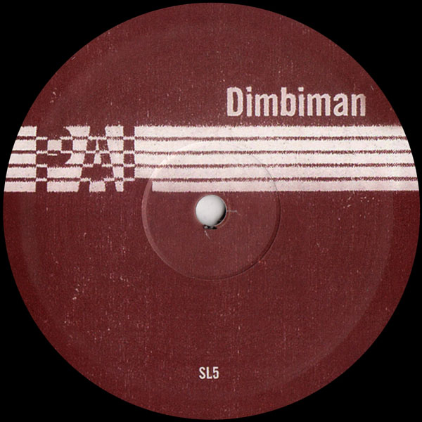 dimbiman-iso-grifo-reissue-pal-sl-cover