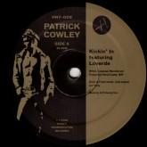 patrick-cowley-kickin-in-honey-soundsystem-cover
