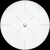eduardo-de-la-calle-computational-behaviours-hodge-midnight-shift-cover