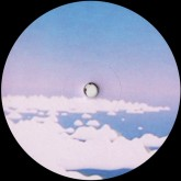 dj-wave-above-the-clouds-dj-wave-cover