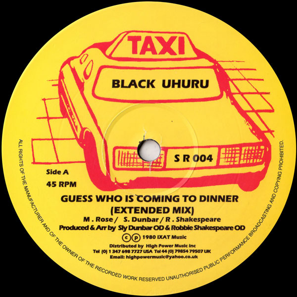 black-uhuru-guess-who-is-coming-to-din-taxi-cover