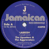 the-upsetters-the-aggrovators-labrish-power-pressure-jamaican-recordings-cover