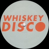 rabo-snob-you-get-by-whiskey-disco-cover