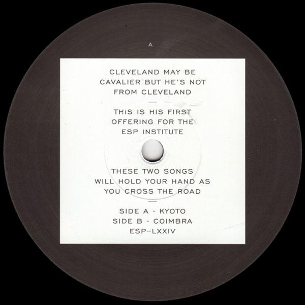 cleveland-kyoto-coimbra-esp-institute-cover
