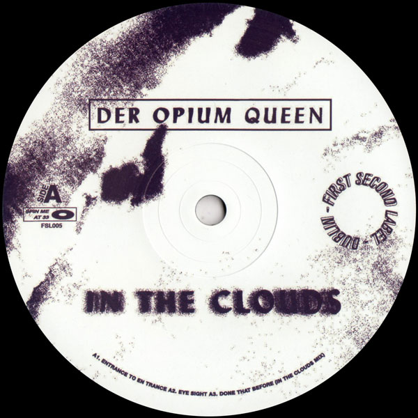 der-opium-queen-in-the-clouds-first-second-label-cover