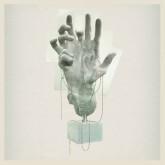 mi-ami-decade-cd-100-silk-cover