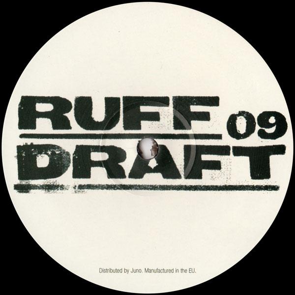 dj-nature-ruff-draft-09-alfred-blood-on-ruff-draft-cover