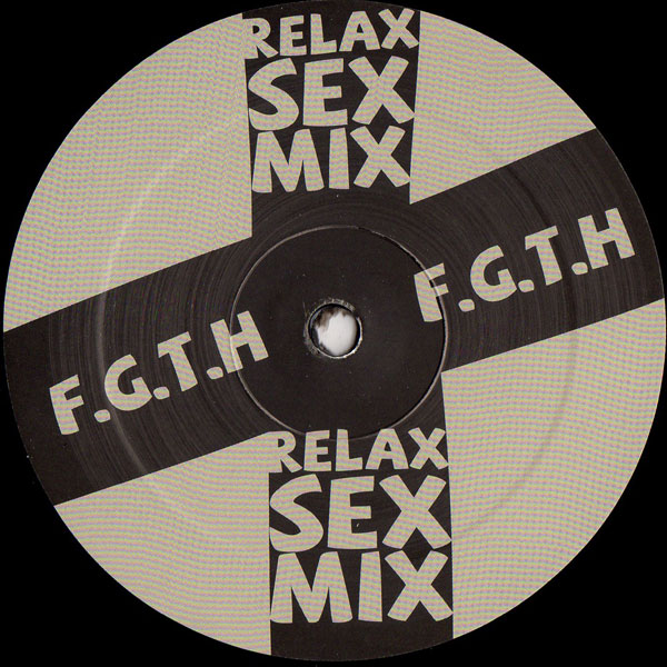 dat-fgth-relax-21-min-sex-mix-white-label-cover